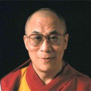 His Holiness Dalai Lama XIV
