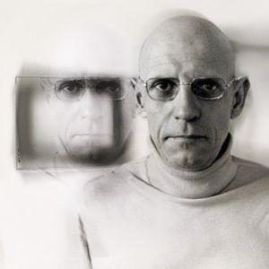 Foucault michel pdf