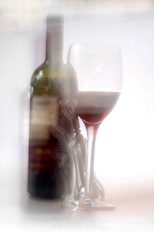 Codificar del alcoholismo del precio