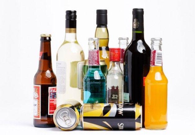 La mejor clínica del tratamiento del alcoholismo ufa