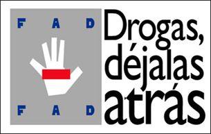 La profiláctica de las dipsomanías alcohólicas