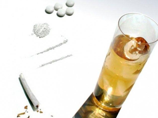 La codificación del alcoholismo para casa los contactos
