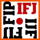 International Federation of Journalists, IFJ