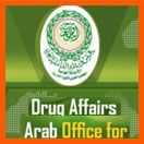 Arab Drug Control Office