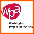 Washington Project for the Arts