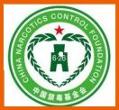 """China Narcotics Control Foundation"""