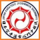 Jyoshinmon  Karate Federation