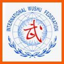 The International Wushu Federation (IWUF)