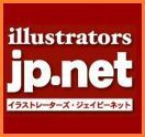 Illustrations.JPnet