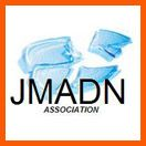 """Association Antindrogue JMADN, France"""